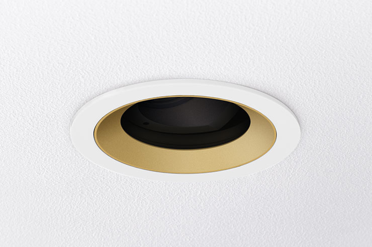 Minimo 11 u0026 16 u2013 Precision Lighting & Minimo 11 u0026 16 u2013 Precision Lighting   architectural