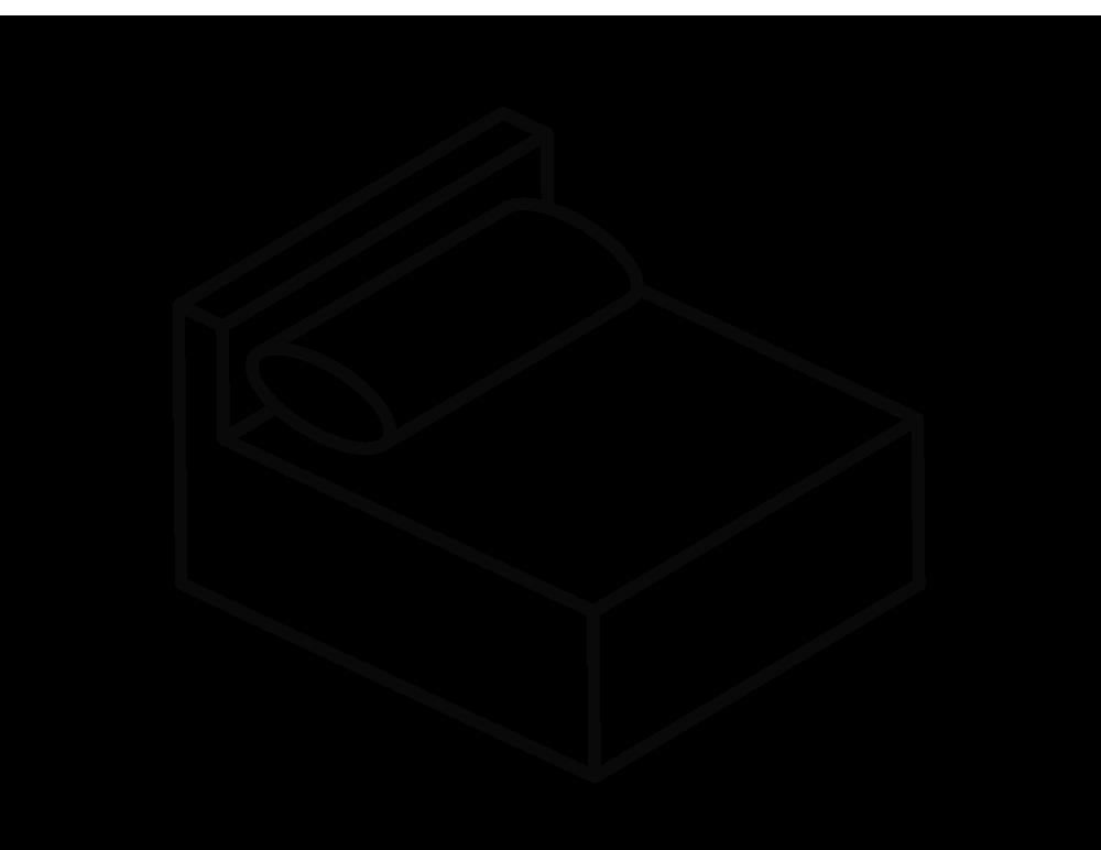 icon_rest