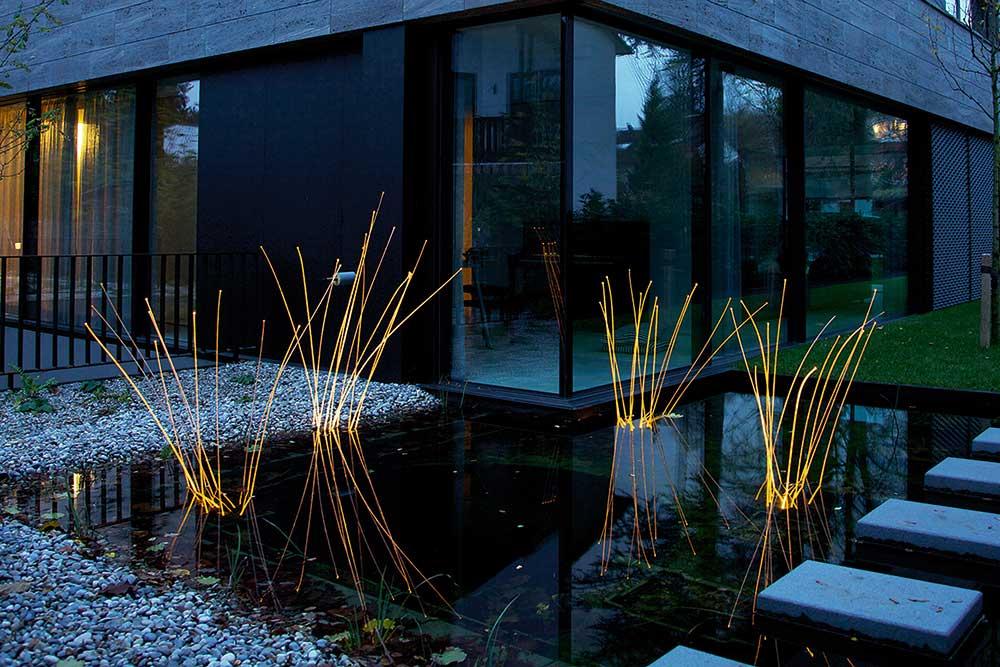 2017 products exterior decorative. Black Bedroom Furniture Sets. Home Design Ideas