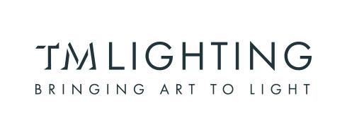TM Lighting
