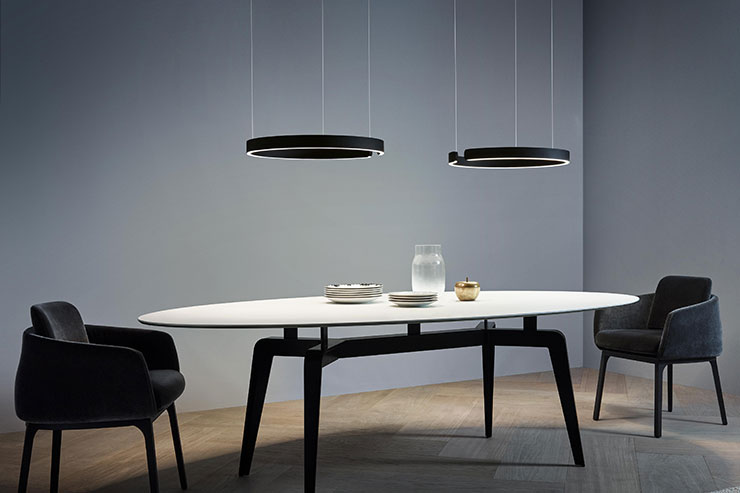 mito occhio decorative. Black Bedroom Furniture Sets. Home Design Ideas
