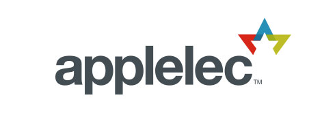 applelec